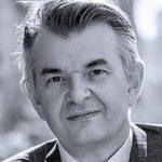 Hans van Schnijndel - Chief Research & Development Officer @HAL Allergy